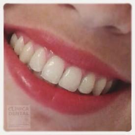 Clínica dental Juan Luis Gómez Martín